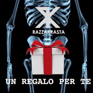 Razza Krasta 歌手頭像