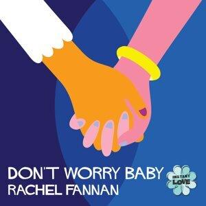 Rachel Fannan