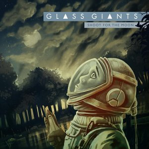 Glass Giants 歌手頭像