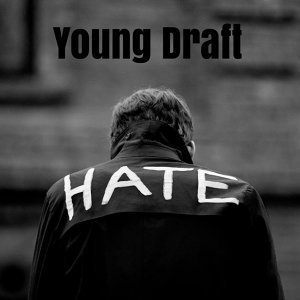 Young Draft 歌手頭像