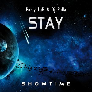 Party LaB, Dj Palla 歌手頭像