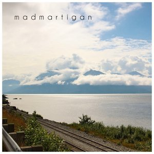Madmartigan