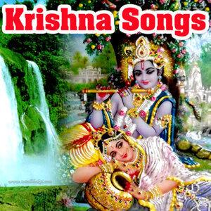 Nitya Santoshini 歌手頭像