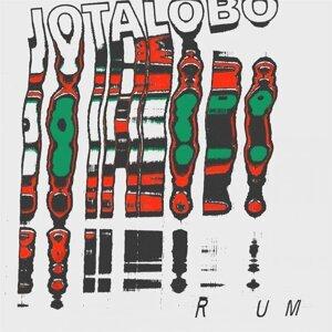 Jota Lobo