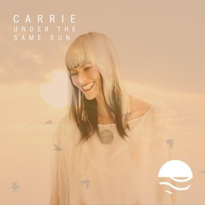 Carrie 歌手頭像