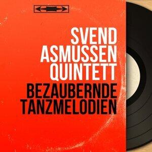 Svend Asmussen Quintett 歌手頭像