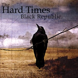The Hard Times 歌手頭像
