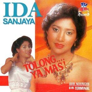 Ida Sanjaya 歌手頭像