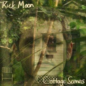 Rick Moon 歌手頭像