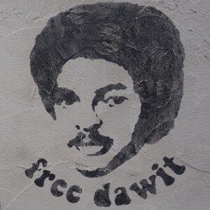 Tillsammans för Dawit 歌手頭像