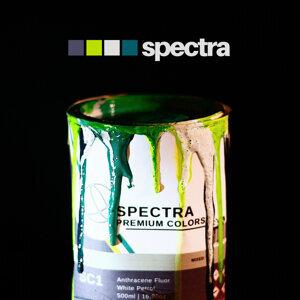 Spectra 歌手頭像