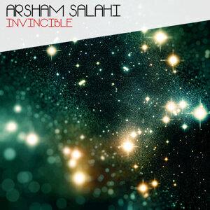 Arsham Salahi 歌手頭像