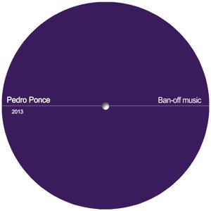 Pedro Ponce 歌手頭像