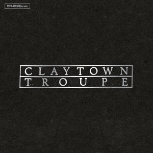 Claytown Troupe