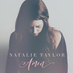 Natalie Taylor 歌手頭像