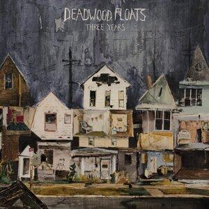 Deadwood Floats