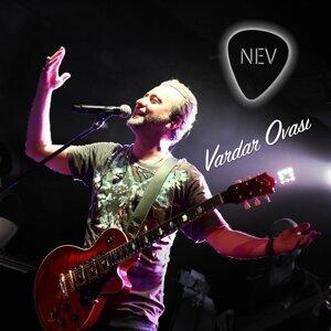 Nev 歌手頭像