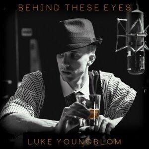 Luke Youngblom 歌手頭像
