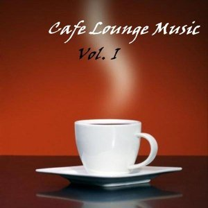 Cafe Lounge Music 歌手頭像