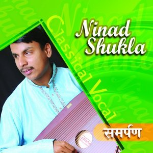 Ninad Shukla 歌手頭像