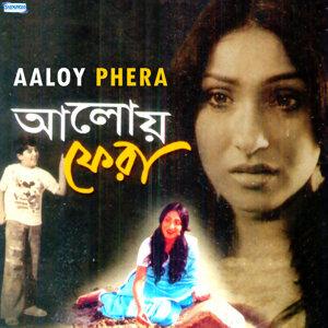 Ashoke Bhadra 歌手頭像