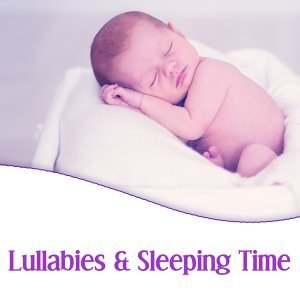 Classical Lullabies 歌手頭像
