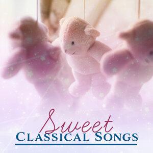 Classical Lullabies 歌手頭像
