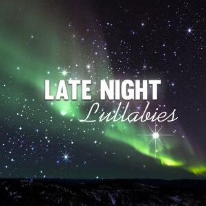 Classical Lullabies アーティスト写真