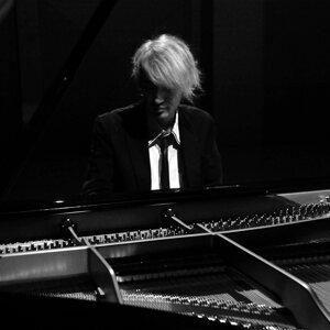 Takahiro Kido 歌手頭像