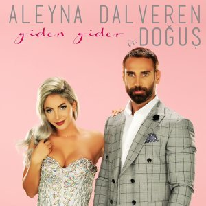 Aleyna Dalveren