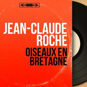 Jean-Claude Roché 歌手頭像