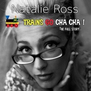 Natalie Ross