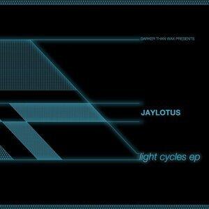 JayLotus