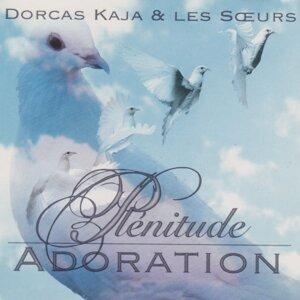 Dorcas Kaja, Les Soeurs 歌手頭像