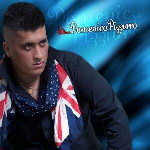 Domenico Pizzurro 歌手頭像