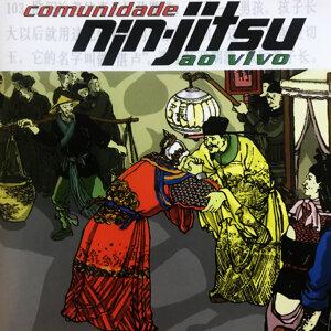 Comunidade Nin-Jitsu