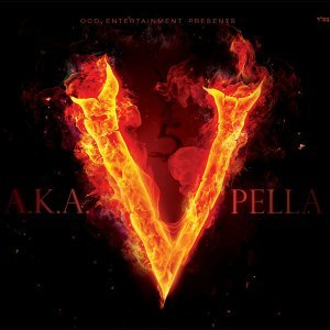 A.K.A. Pella