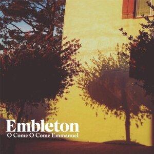 Embleton 歌手頭像