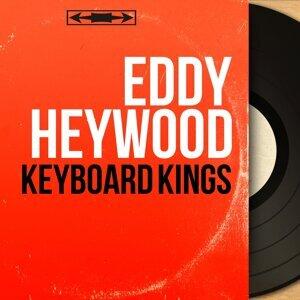 Eddy Heywood 歌手頭像