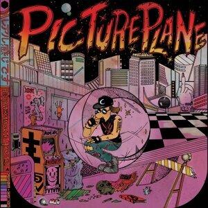Pictureplane