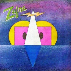 Zafra 歌手頭像