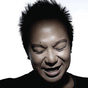 Dawei Huang (黃大煒)