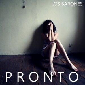 Los Barones 歌手頭像