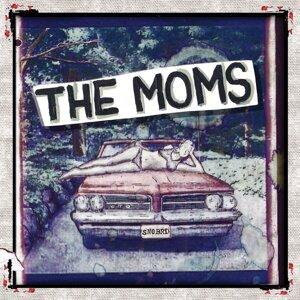The Moms 歌手頭像