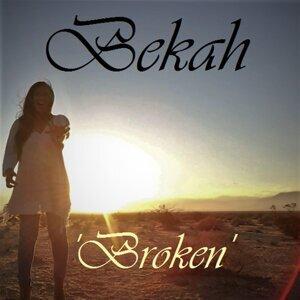 Bekah 歌手頭像