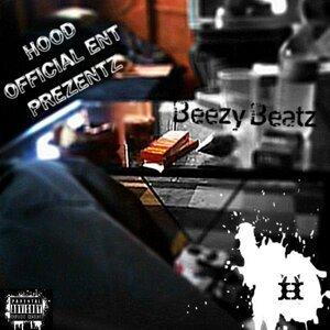Beezy Beatz 歌手頭像