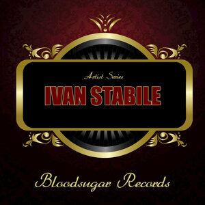 Ivan Stabile