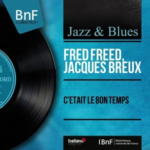 Fred Freed, Jacques Breux 歌手頭像