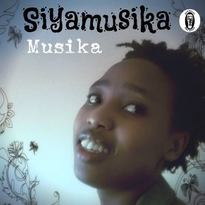 Siyamusika 歌手頭像