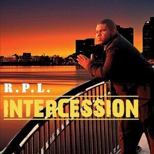 R.P.L. 歌手頭像